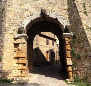2014-10 Tuscany Italy 021 (6)